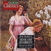 Austen: Sense & Sensibility