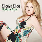 Eliane Elias - Made In Brazil