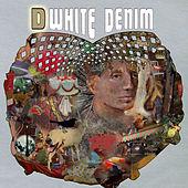 White Denim - D