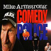 Comedy Police