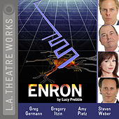 Enron (Audiodrama)