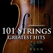 101 strings greatest hits   101 strings orchestra   he loves and she loves