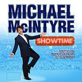 Showtime (Live)