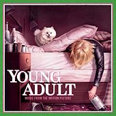 Young Adult - Music From The Motion Picture
