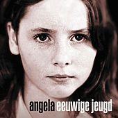 Angela Groothuizen - Eeuwige Jeugd