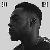 3010 - Nemo