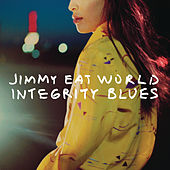 Jimmy Eat World: Integrity Blues
