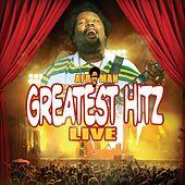 greatest hitz live   afroman   she wont let me f      rhapsody