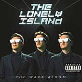 Play Album: The Wack Album  - The Lonely Island