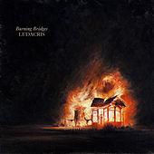 Ludacris - Burning Bridges