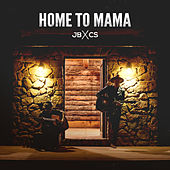 Justin Bieber - Home To Mama