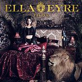 Ella Eyre - Feline (Deluxe)