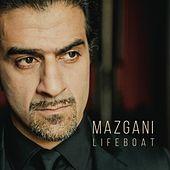 Mazgani - Lifeboat