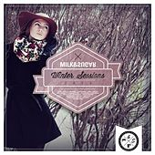 Various Artists - Milk & Sugar Winter Sessions 2015
