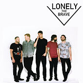 Lonely The Brave - NapsterLive Session