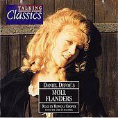 Defoe: Moll Flanders