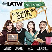 California Suite (Audiodrama)