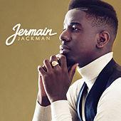 Jermain Jackman - Jermain Jackman