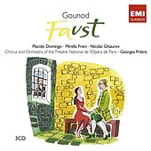 Gounod: Faust