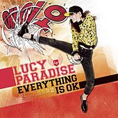 Lucy Paradise - Everything is OK