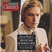 Wilde: The Picture Of Dorian Gray