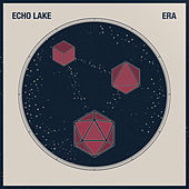 Echo Lake - Era