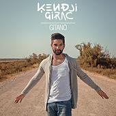 Kendji Girac - Gitano