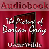 The Picture of Dorian Gray - Audiobook