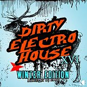 Various Artists - Dirty Electro House, Vol. XVI (Winter Editon)