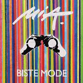 Mia. - Biste Mode (Deluxe)