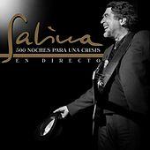 Joaquin Sabina - 500 Noches para una Crisis (En Directo)