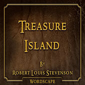 Treasure Island (By Robert Louis Stevenson)