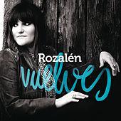 Rozalen - Vuelves
