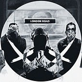 Modestep - London Road