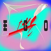 Tove Styrke - Ego