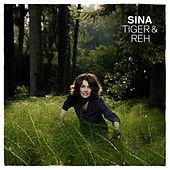 Sina - Tiger & Reh