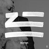 Zhu - The Nightday Ep