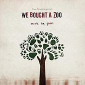 We Bought a Zoo - Jonsi