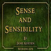 Sense and Sensibility (By Jane Austen)