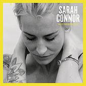Sarah Connor - Muttersprache (Deluxe Version)