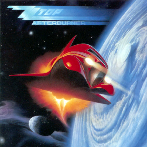 ZZ_Top_Afterburner.jpg