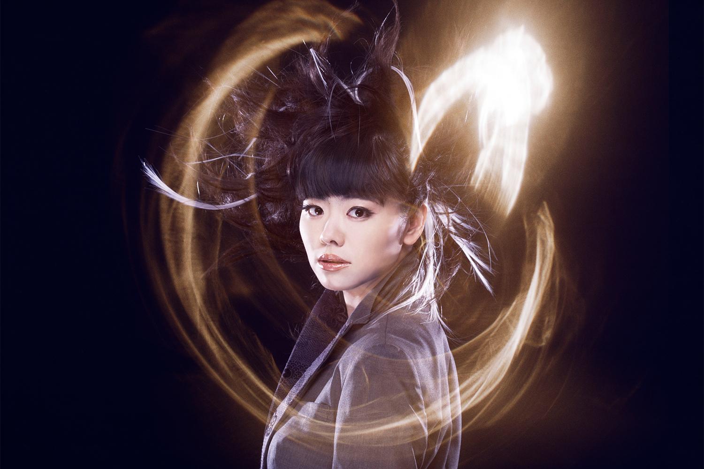 Hiromiの画像