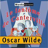 Le fantôme de canterville (Oscar Wilde)