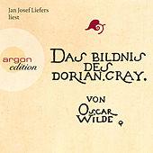 Das Bildnis des Dorian Gray (Sonderausgabe) Ungekürzte Fassung