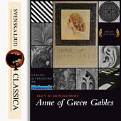 Anne of Green Gables (unabridged)