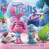 Trolls (Das Hörspiel zum TV-Special)