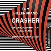 Crasher - Kurzgeschichte (Ungekürzt)