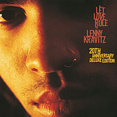 Let Love Rule: 20th Anniversary Edition