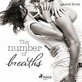 The Number of Breaths (Ungekürzt)