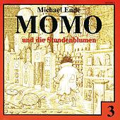 03: Momo und die Stundenblumen